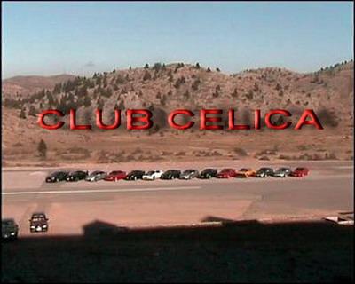 ΕΚΔΡΟΜΗ ΚΥΡΙΑΚΗ 13 ΝΟΕΜΒΡΙΟΥ 2005